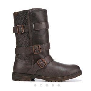NWT Roxy Rudy Boots